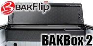 BAK Box-2