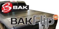 BAKFlip HD