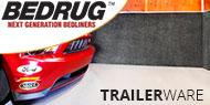 BedRug TrailerWare<br /> Trailer Liner Kits