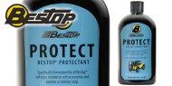 Bestop Protectant <br>16 Oz. Bottle