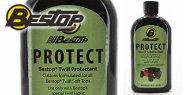 Bestop Black Twill Top Protectant <br>16 Oz Bottle
