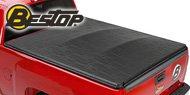 Bestop ZipRail <br>Truck Tonneau Covers