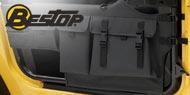 Bestop Element Doors for 1980-1995 Jeep Wrangler YJ & CJ7