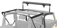 Bestop Factory Style Bow Hardware Kit <br>97-06 Wrangler Unlimited TJ