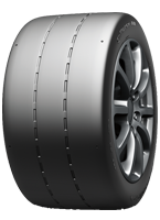 BF Goodrich g-Force R1 Tires