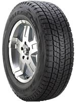 Bridgestone <br>Blizzak DM-V1