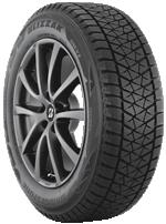 Bridgestone Blizzak DM-V2 Tires