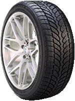 Bridgestone <br>Blizzak LM-32