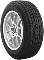 Bridgestone <br>Blizzak LM-50 RFT