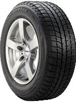 Bridgestone <br>Blizzak WS70