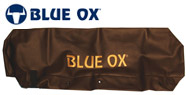 Blue Ox Cover <br/>For Avail tow bar