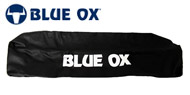 Blue Ox Cover <br/>For Motorhome-mounted tow bars