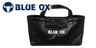 Blue Ox Cover <br/>Tabs/Coil Cable Vinyl Bag