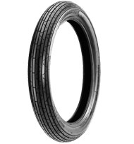 Bridgestone Accolade Tires