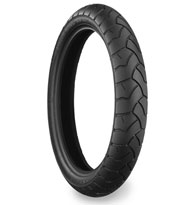Bridgestone BW501 Tires