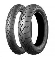 Bridgestone BW502 Tires