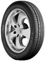 Bridgestone Ecopia EP600 Tires