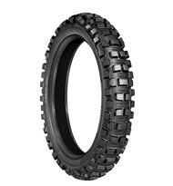 Bridgestone ED Series Tires