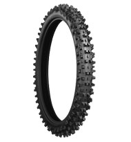 Bridgestone M101 Tires