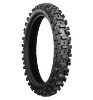 Bridgestone M102 Tires
