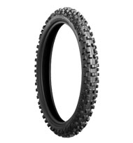 Bridgestone M203 Tires