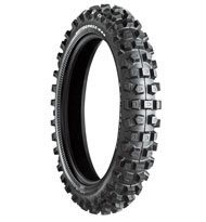 Bridgestone M22 Tires