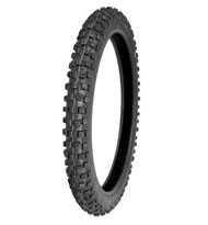 Bridgestone M23 Tires