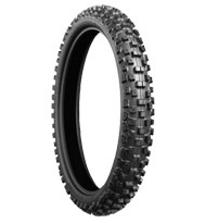 Bridgestone M403 Tires
