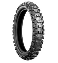 Bridgestone M404 Tires