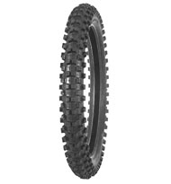 Bridgestone M59 Tires