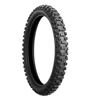 Bridgestone M603 Tires