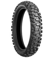 Bridgestone M604 Tire