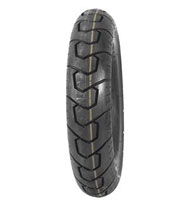 Bridgestone ML16 Tires