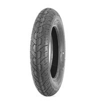 Bridgestone ML17 Tires