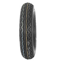 Bridgestone ML2 Tires