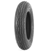 Bridgestone ML9 Tires