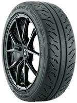 Bridgestone Potenza RE-71R Tires
