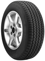 Bridgestone Potenza RE92 Tires