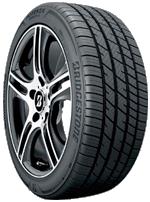 Bridgestone Potenza RE980AS Tires