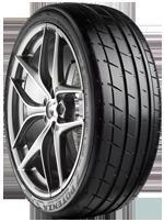 Bridgestone Potenza S007 Tires