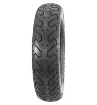 Bridgestone SpitFire S11 Tires