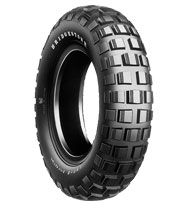 Bridgestone TW2 Tires