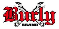 Burly Brand <br/> Lowering Block Kits