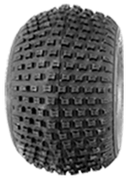 Maxxis C864 Front