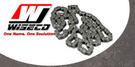 Wiseco ATV Cam Chains
