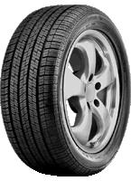 Continental ContiTouringContact Tires