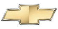 Aries 3D Floor Liners Chevy