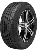 Continental Tires <br/>ProContact GX SSR