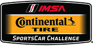 Continental Tires Articles and Reviews
