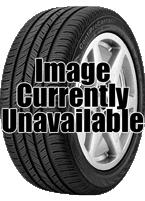 Continental Tires <br>CSi ContiSportContact